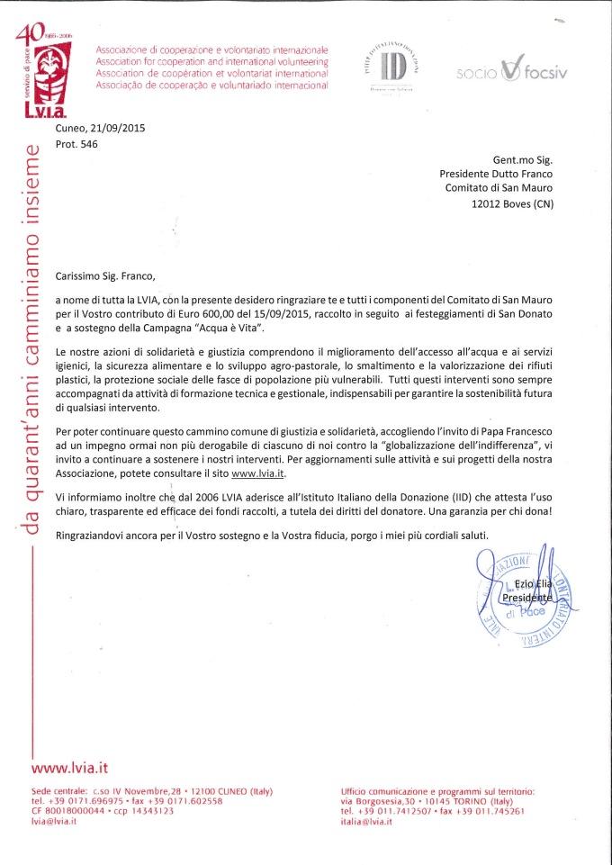 lettera_lvia_2015