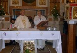 Don Martino e don Michele