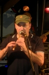 Musica rock occitana per i Lou Dalfin