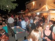 Successo di pubblico incredibile per la festa di San Mauro