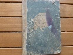 Libro contabile a partire dal 1890
