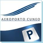 Aeroporto Cuneo-Levaldigi