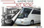 Autolinee Nuova Benese
