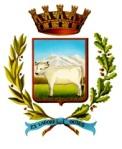 Comune di Boves