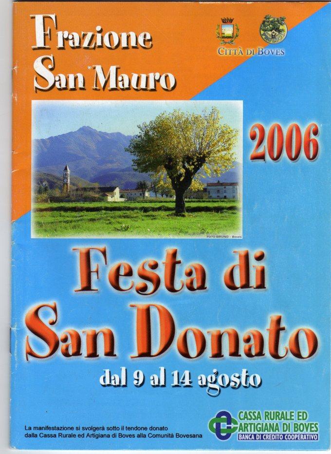 copertina 2006
