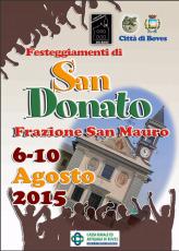 manifesto_2015