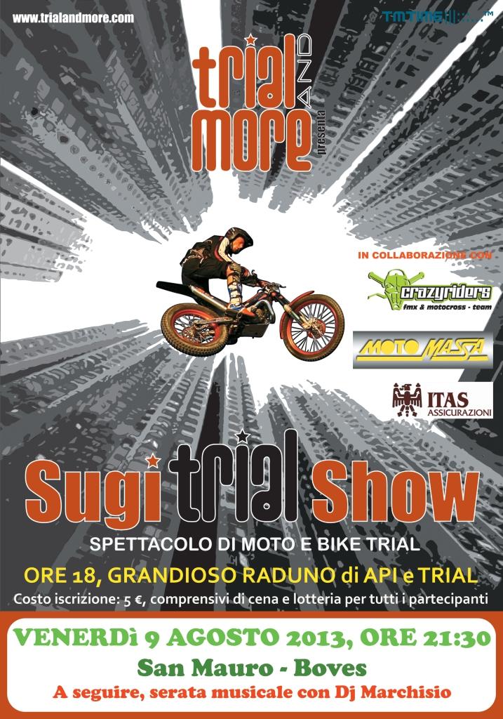trial-2013