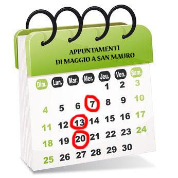 calendario-maggio