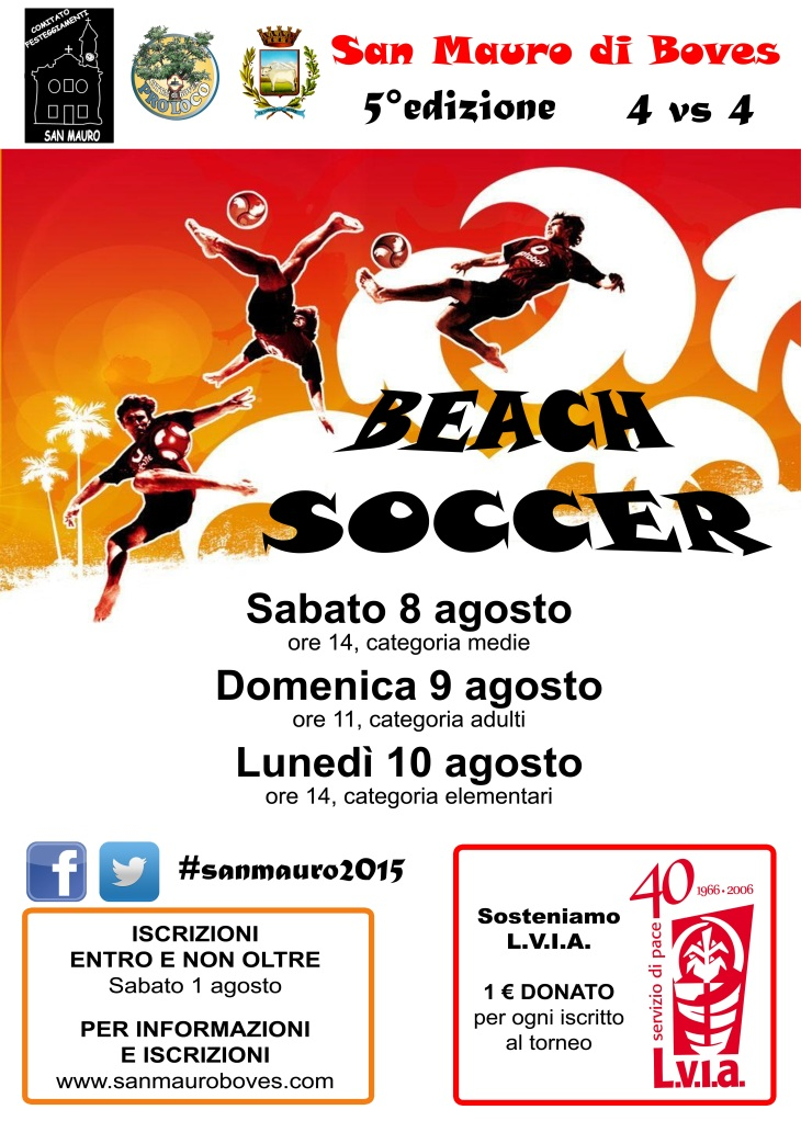 beach2015_locandina