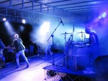Libera Uscita - Ligabue tribute band