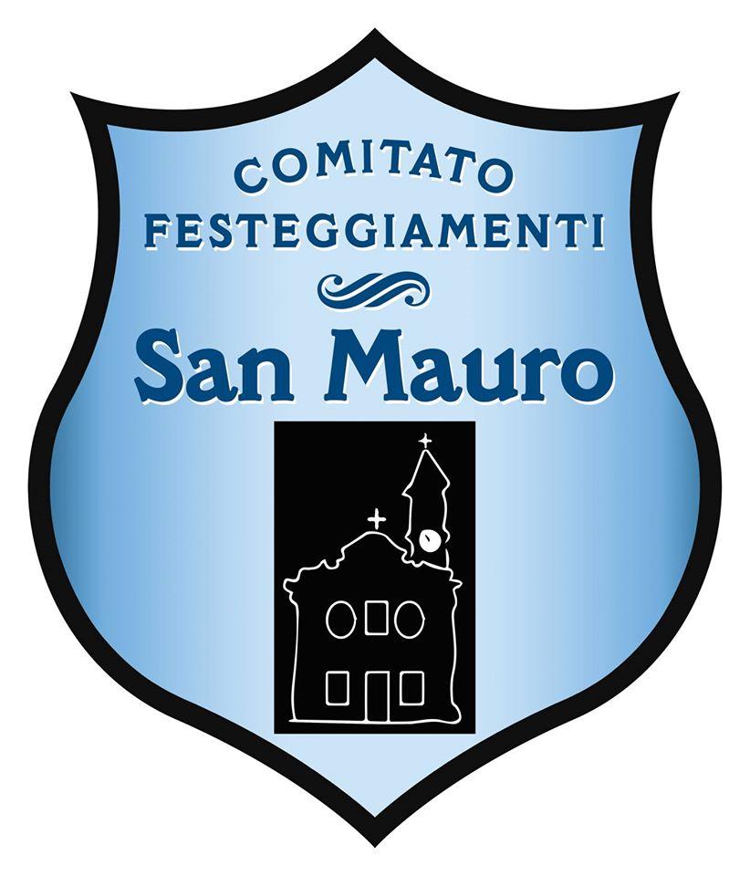 S.Mauro di Boves