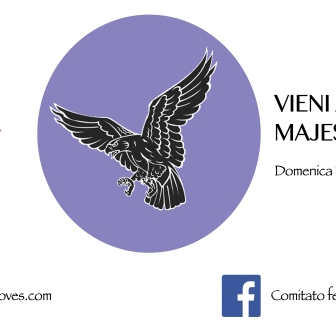 falconeria_fb