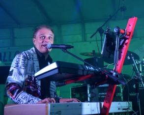 Loris Gallo