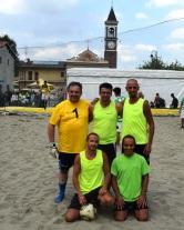 Piasco United